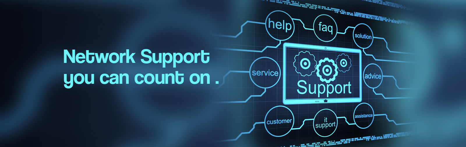 it support preston it services sentinelitservices co uk it support