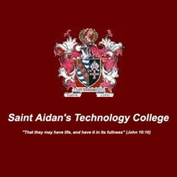 St__Aidens_Technology_College