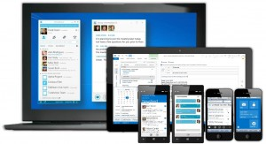 office-365-all-devices